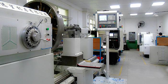 國昊密封圈生產設備